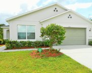 1534 Nature Trail, Kissimmee image