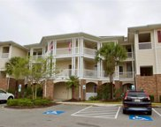 701 Pickering Dr. Unit 102, Murrells Inlet image