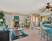 1775 Diamond Unit #205, Pacific Beach/Mission Beach image