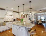 575 Knickerbocker Road, Tenafly image