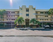 2615 Cove Cay Drive Unit 104, Clearwater image