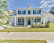 10702  Charmont Place, Huntersville image