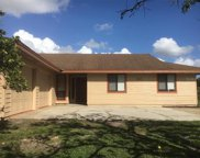 3031 Moon Fall Way, Mulberry image