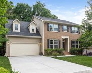 102 Swallow Hill Court, Cary image