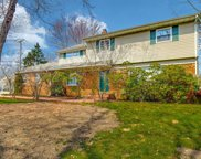 211 Oakwood  Road, Huntington image