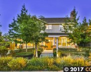 2228 French St, Livermore image