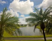 1104 Green Pine Boulevard Unit #B2, West Palm Beach image