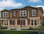 3724 Happyheart Way, Castle Rock image