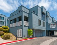 932 Intrepid Court, Del Mar image
