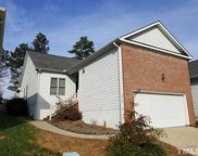 2013 Castle Pines Drive, Raleigh image