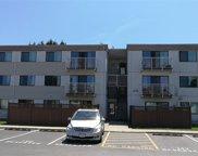 7240 Lindsay Road Unit 213, Richmond image