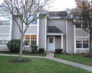 124 Creekside Circle, Spring Valley image