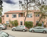 3605-13 Wilshire Terrace, North Park image