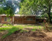 15520 Johns Lake Road, Clermont image