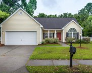 2837 August Road, Johns Island image