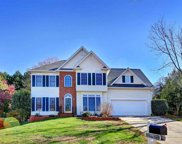 6 Covey Court, Greer image
