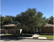 5401 Ridge Oak Dr, Austin image