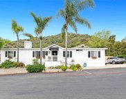 30802 Coast Highway Unit #K52, Laguna Beach image