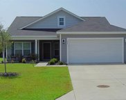 444 Whipple Run Loop, Myrtle Beach image