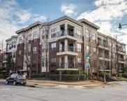 4333 Gilbert Avenue Unit 327, Dallas image