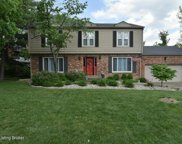 411 Cherry Point Dr, Louisville image