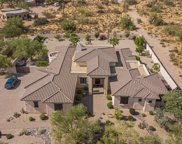 6696 E Red Bird Road, Scottsdale image