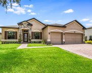 2268 50th Street Circle E, Palmetto image