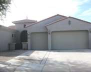 12428 S 179th Lane, Goodyear image