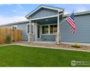 663 S Carriage Dr, Milliken image
