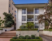 435 North Palm Drive Unit #203, Beverly Hills image
