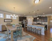 3715  Summer Haven Drive, Sherrills Ford image