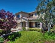 5261 Firenze Ct, San Jose image