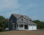 75 CRYSTAL VIEW DR, Burrillville, Rhode Island image