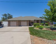 22396 River View, Cottonwood image