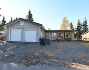 2243 Jack Street, Fairbanks image