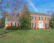 8286 Millview  Drive, Sycamore Twp image
