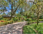 5324 Woodhaven Lane, Lakeland image
