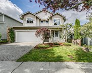 18620 10th Avenue SE, Bothell image