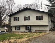 522 W Hill Ave, Friendsville image