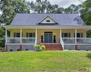 1925 Eagle Creek Court, Raleigh image