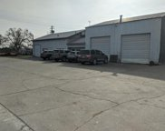 694 East Clay St, Colusa image