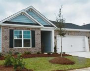 1455 Parish Way, Myrtle Beach image