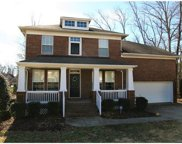 9144  Viscount Lane, Charlotte image