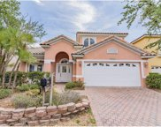 10616 Cape Hatteras Drive, Tampa image