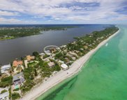 7979 Manasota Key Road, Englewood image