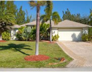 1713 SW 29th TER, Cape Coral image