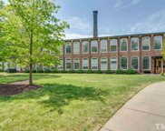 1535 Caraleigh Mills Court Unit #214, Raleigh image