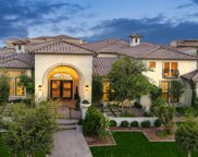 505 W Harmony Place, Chandler image