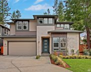 3334 234th Place SE, Sammamish image