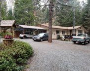 5189  Happy Pines Drive, Foresthill image